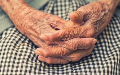 Warum dein 85-jähriges Ich dankbar sein wird, wenn du heute neue Wege mit deinen Kindern gehst