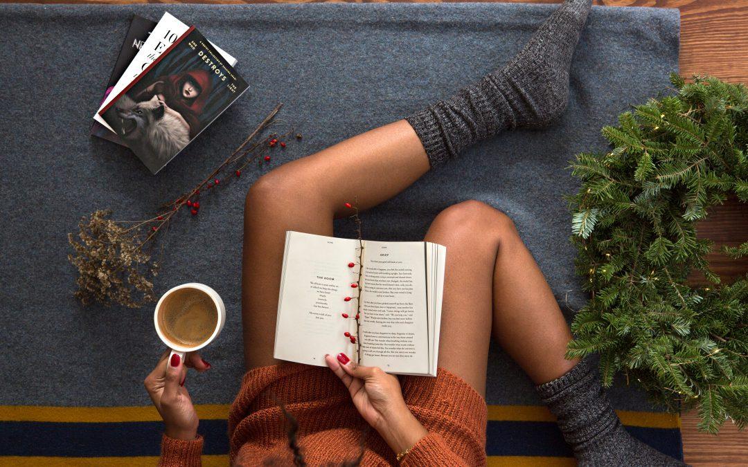 Dezember: Ein Monat voller Liebe